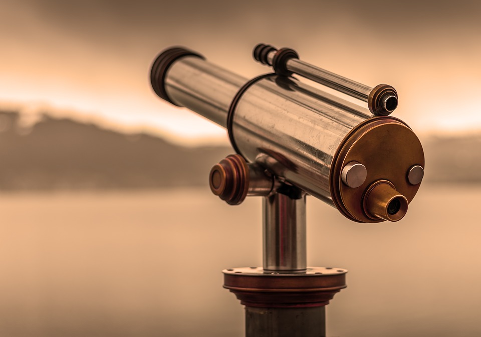 Making a Reflecting Telescope – Suggestions and Hints for Beginners